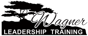 Wagner Leadership Training Logo